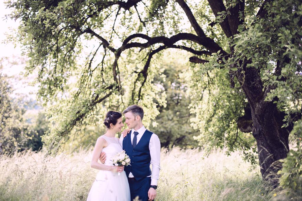 Hochzeitsreportage Basel Patrick und Janine 75