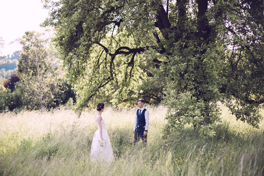 Hochzeitsreportage Basel Patrick und Janine 76