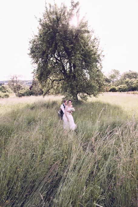 Hochzeitsreportage Basel Patrick und Janine 77