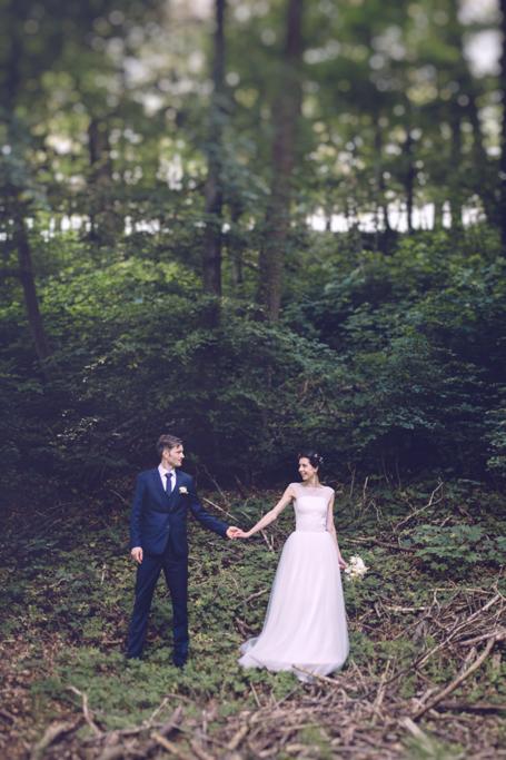 Hochzeitsreportage Basel Patrick und Janine 78