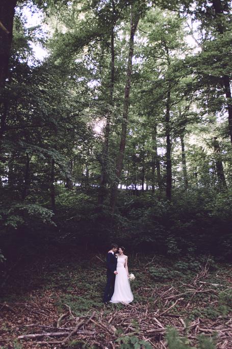Hochzeitsreportage Basel Patrick und Janine 79