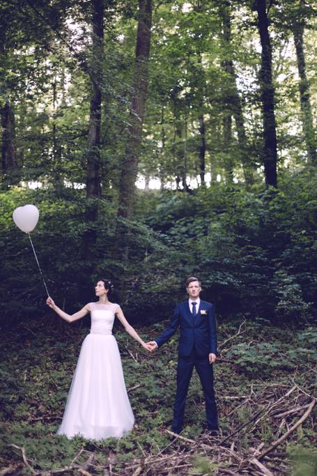 Hochzeitsreportage Basel Patrick und Janine 80