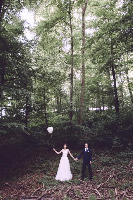 Hochzeitsreportage Basel Patrick und Janine 81