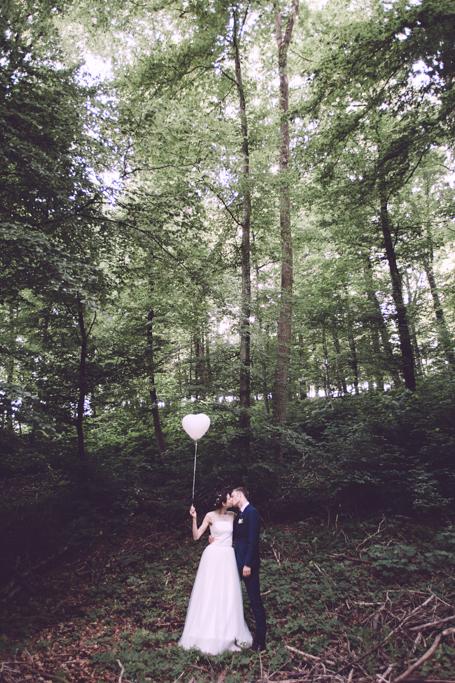 Hochzeitsreportage Basel Patrick und Janine 82