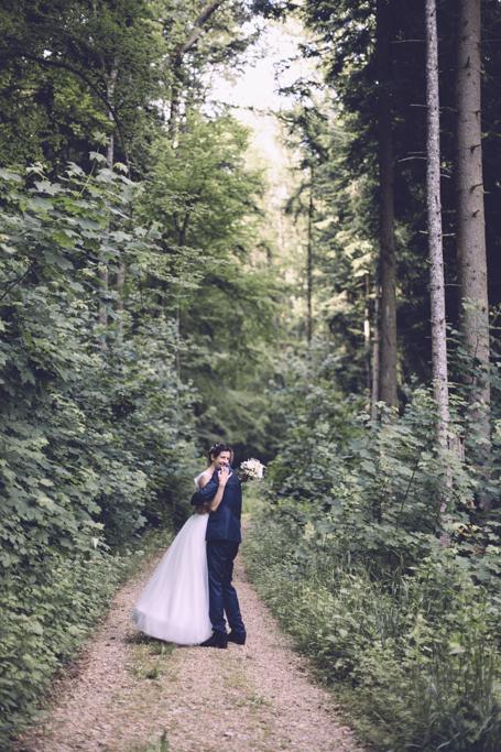 Hochzeitsreportage Basel Patrick und Janine 83