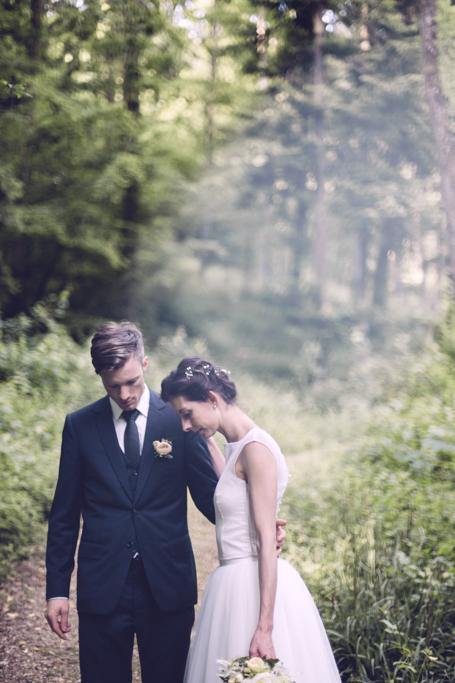 Hochzeitsreportage Basel Patrick und Janine 84