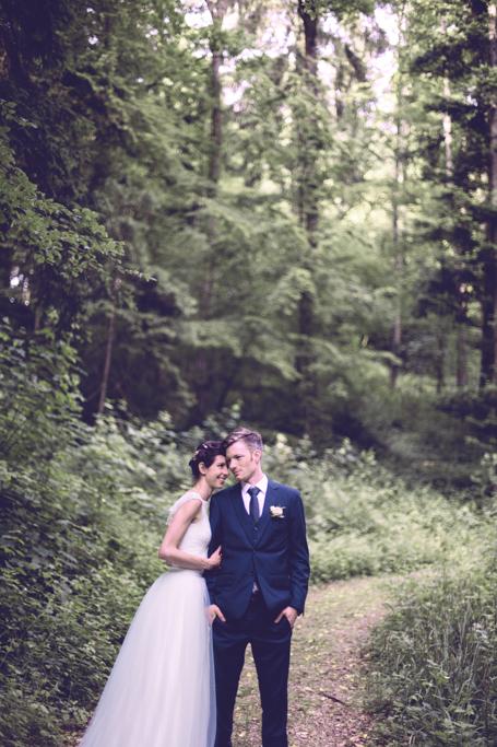 Hochzeitsreportage Basel Patrick und Janine 85