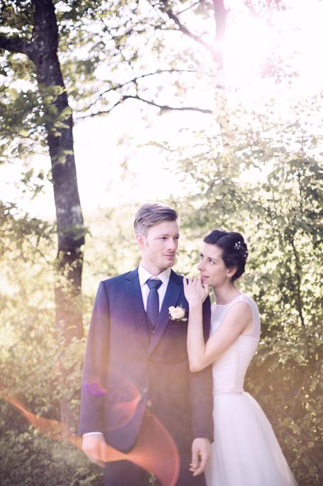 Hochzeitsreportage Basel Patrick und Janine 86