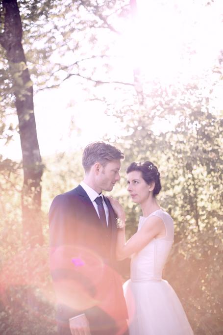 Hochzeitsreportage Basel Patrick und Janine 87
