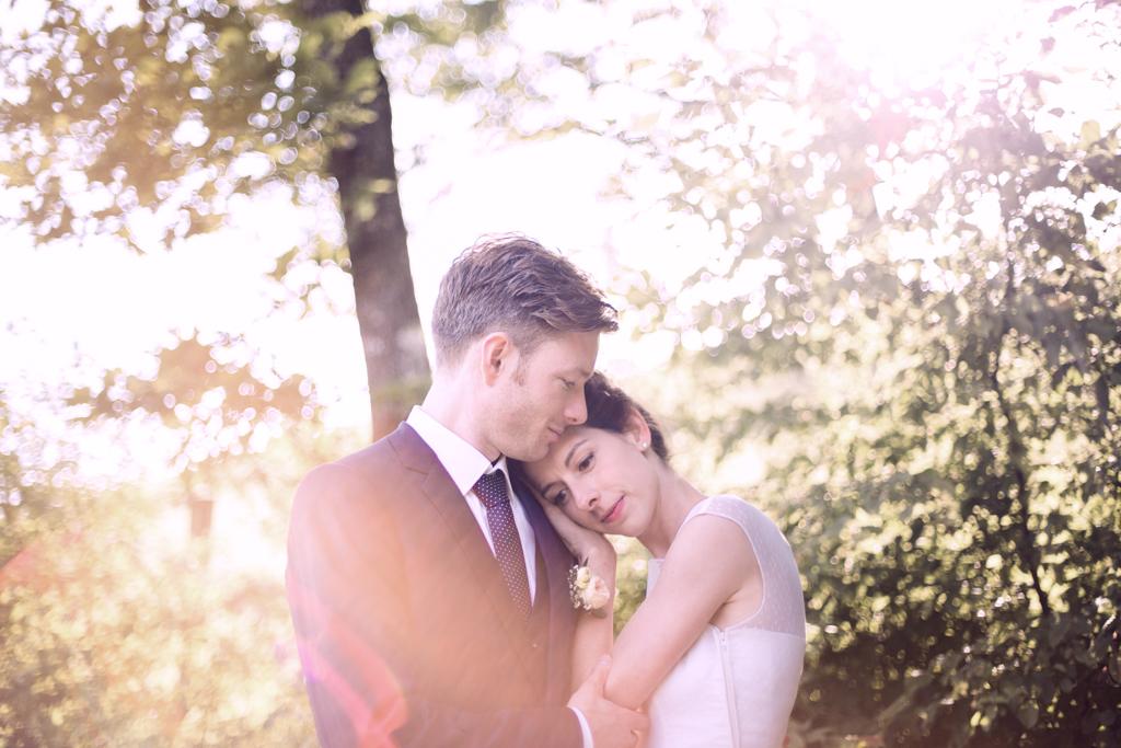 Hochzeitsreportage Basel Patrick und Janine 88
