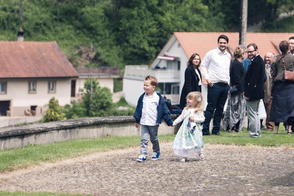 Hochzeitsreportage Basel Patrick und Janine 9