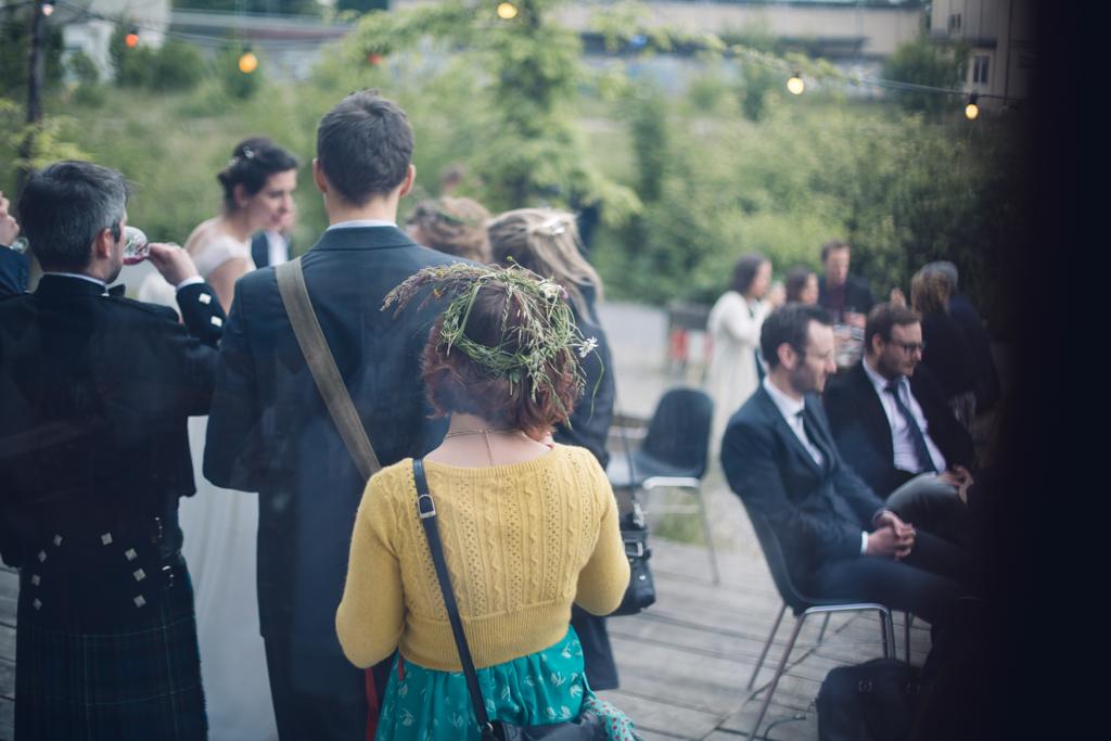 Hochzeitsreportage Basel Patrick und Janine 93
