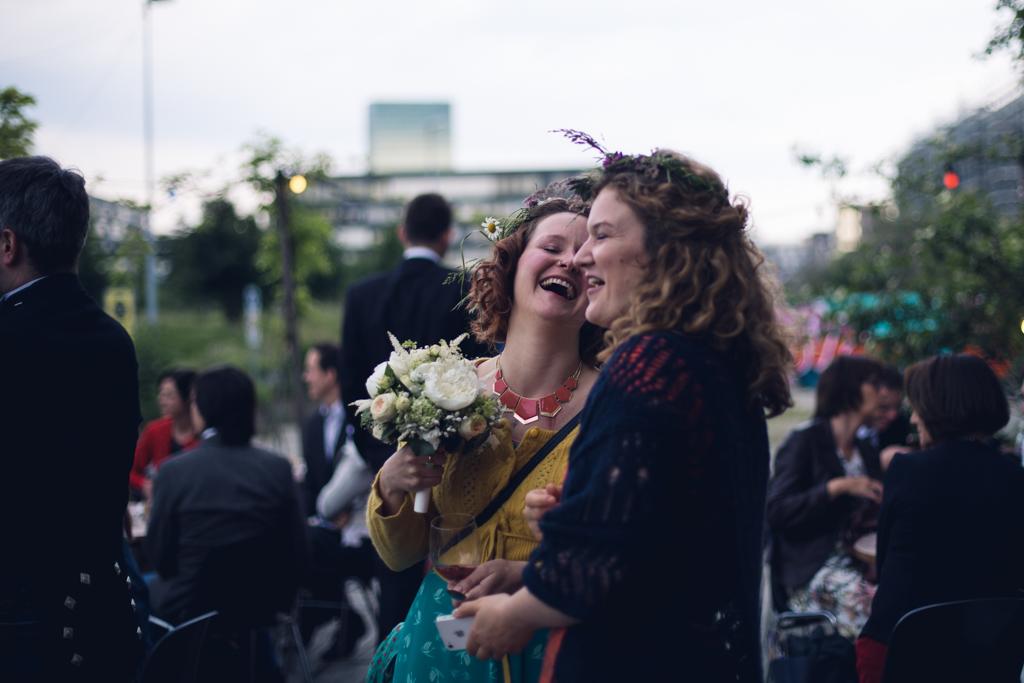Hochzeitsreportage Basel Patrick und Janine 99