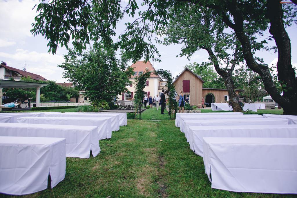 Hochzeitsfotografie_Freiburg_03