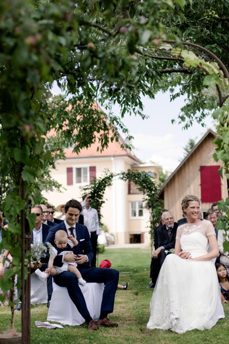 Hochzeitsfotografie_Freiburg_10