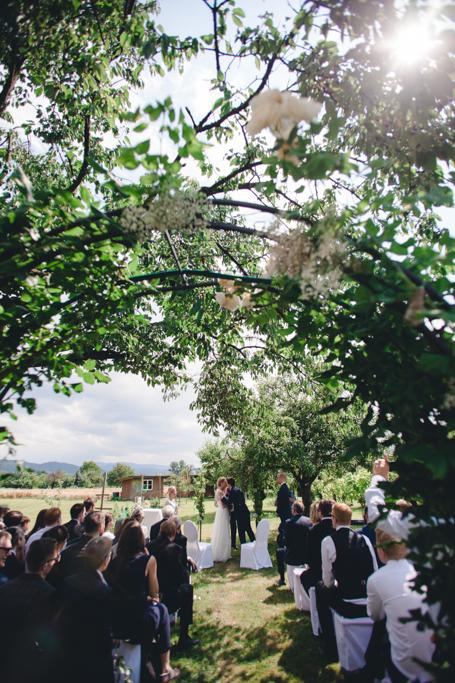 Hochzeitsfotografie_Freiburg_12