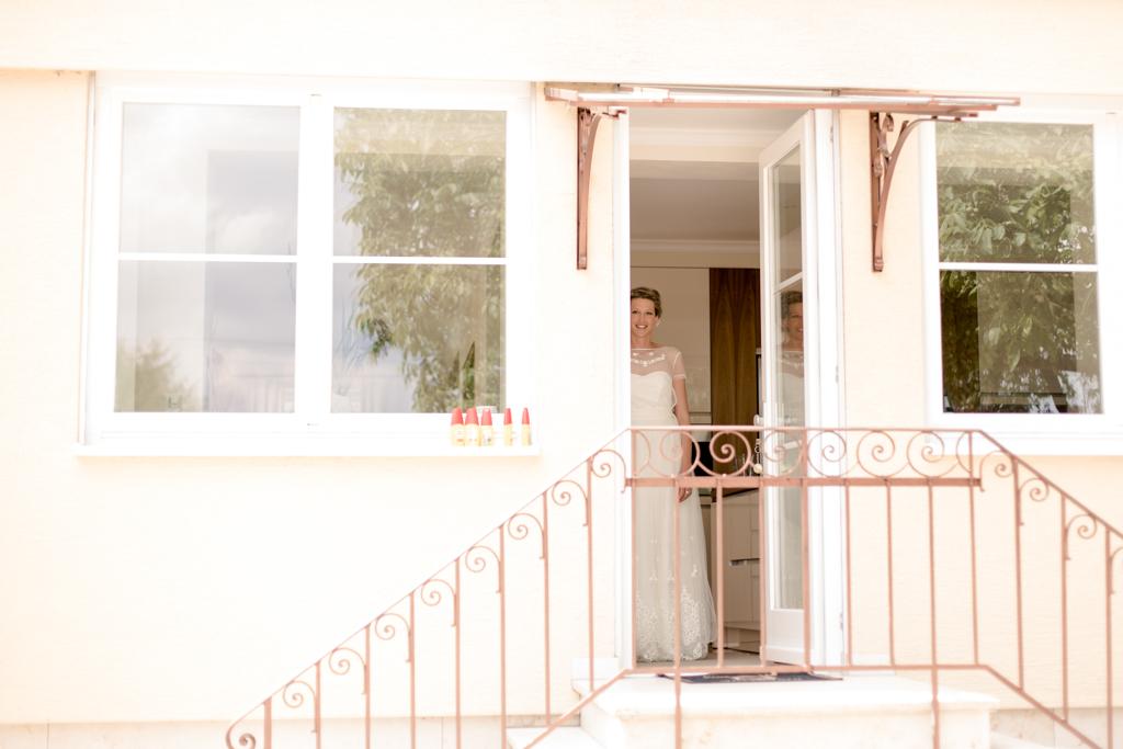Hochzeitsfotografie_Freiburg_17