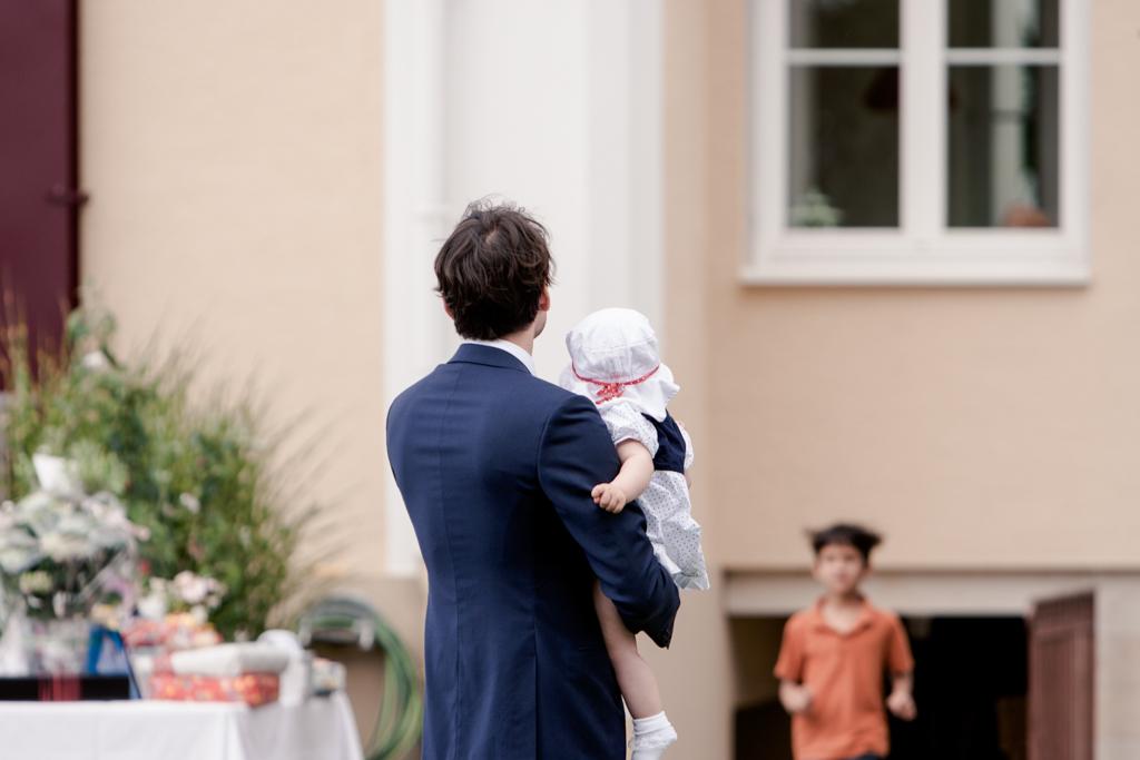 Hochzeitsfotografie_Freiburg_19
