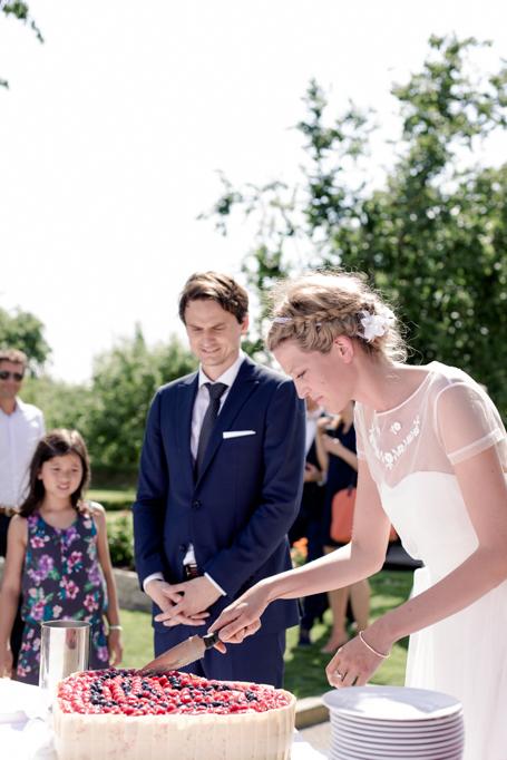 Hochzeitsfotografie_Freiburg_20