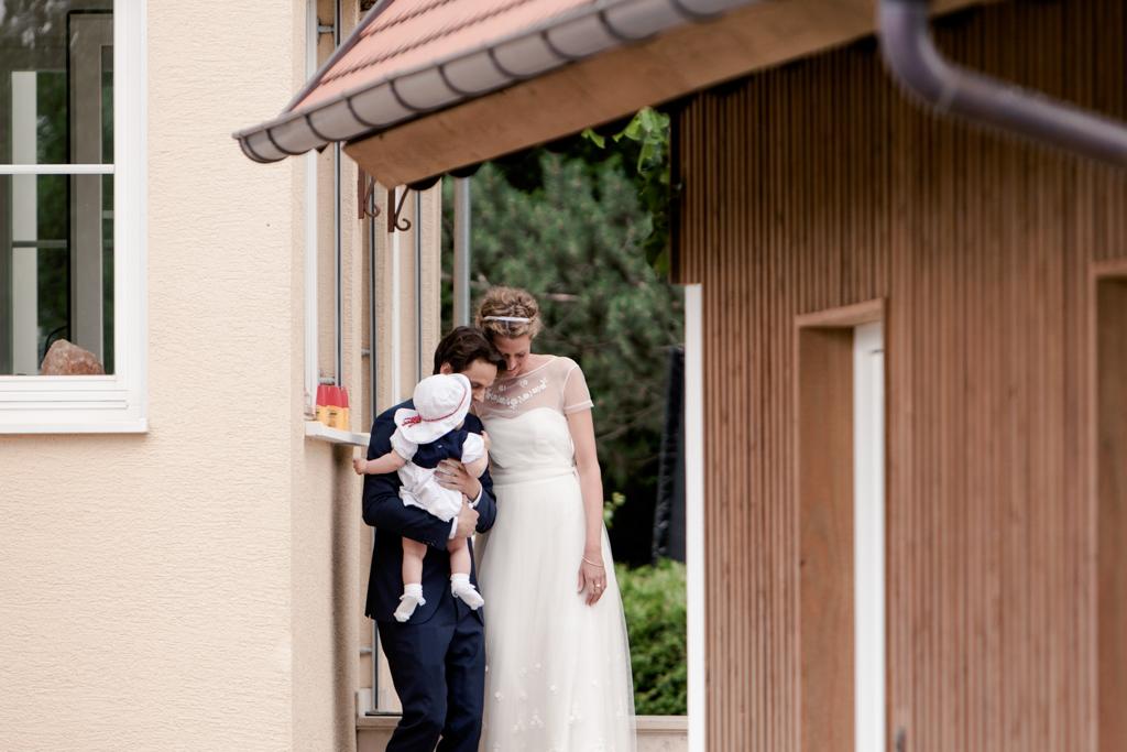 Hochzeitsfotografie_Freiburg_25