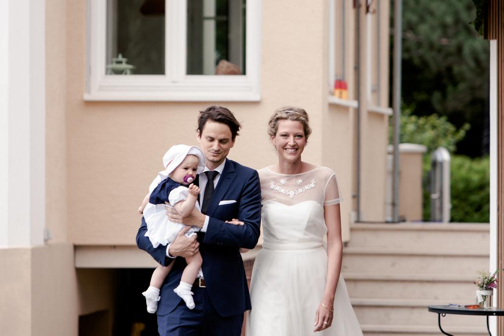 Hochzeitsfotografie_Freiburg_27