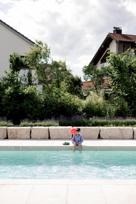 Hochzeitsfotografie_Freiburg_30