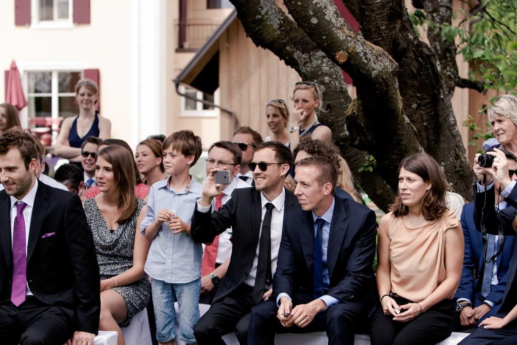 Hochzeitsfotografie_Freiburg_31