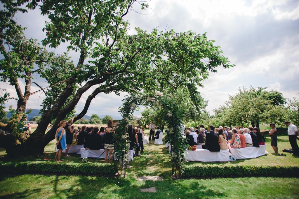 Hochzeitsfotografie_Freiburg_33