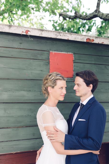 Hochzeitsfotografie_Freiburg_34
