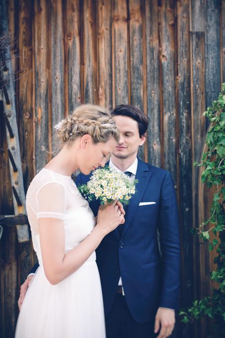 Hochzeitsfotografie_Freiburg_36