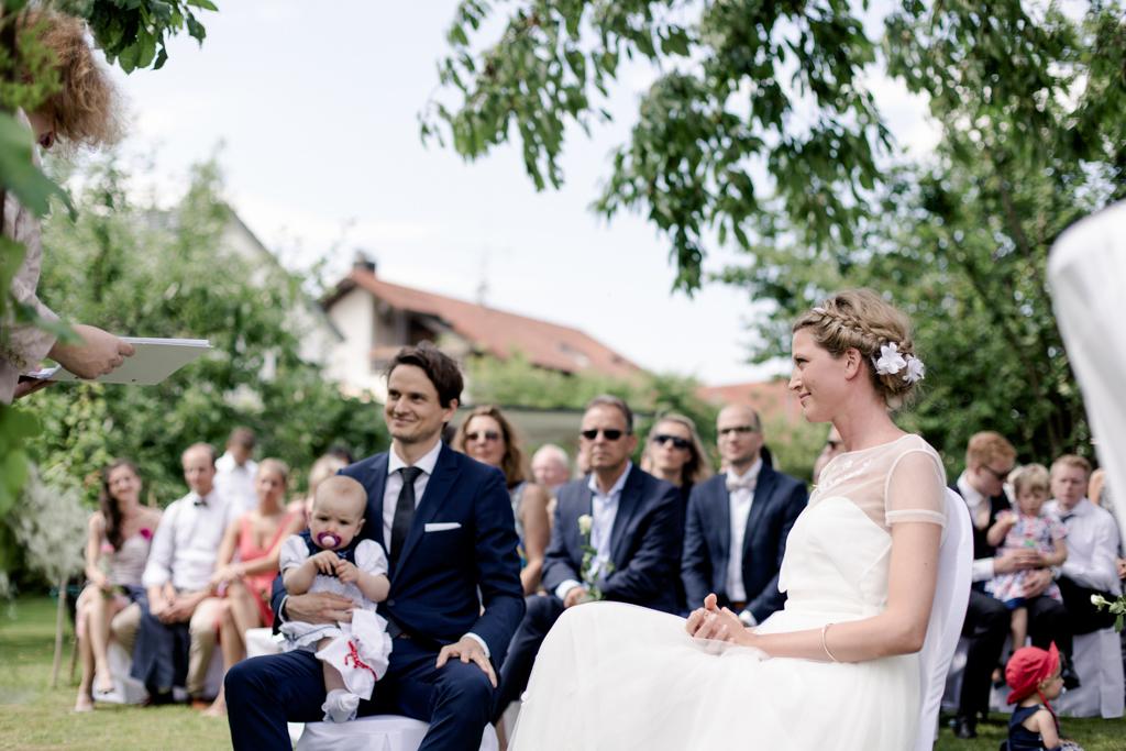 Hochzeitsfotografie_Freiburg_37