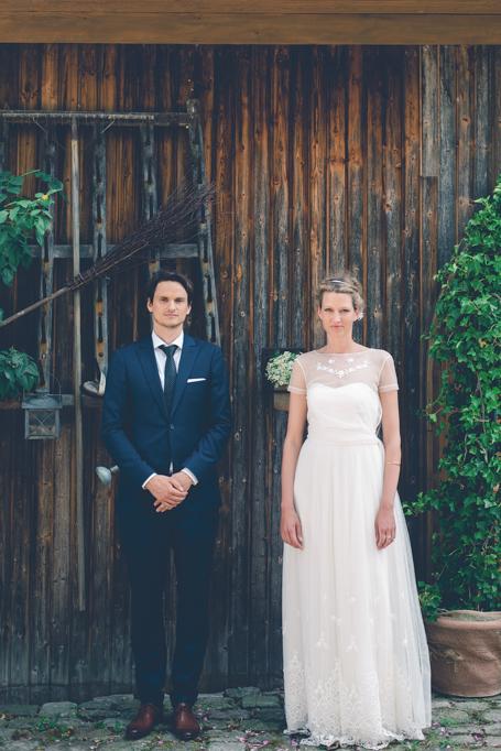 Hochzeitsfotografie_Freiburg_38