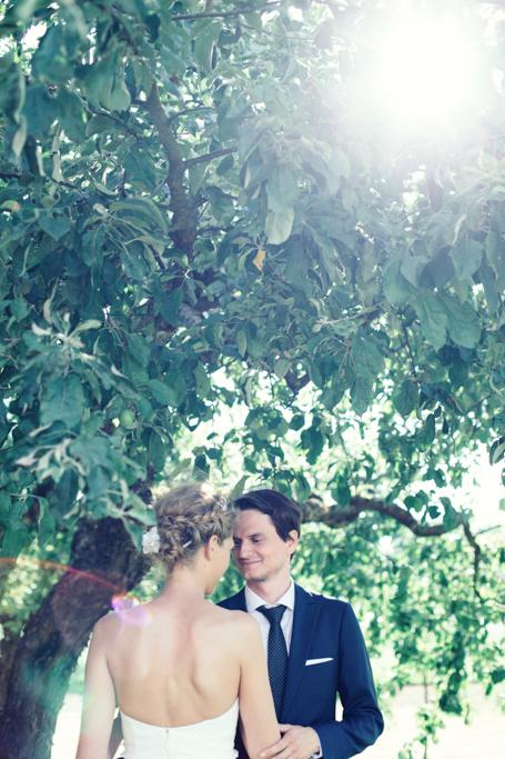 Hochzeitsfotografie_Freiburg_48