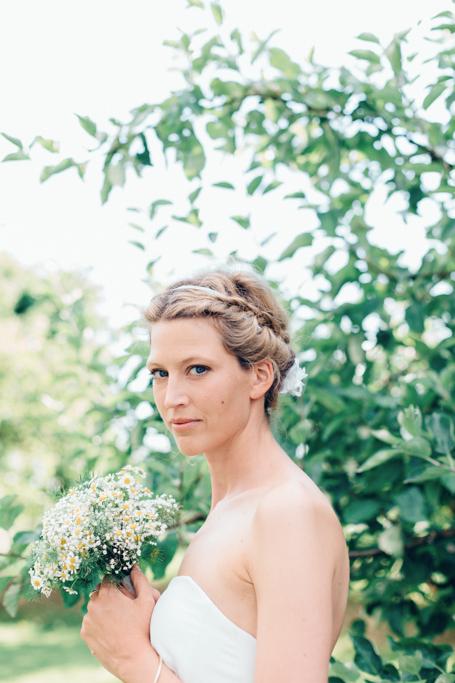 Hochzeitsfotografie_Freiburg_54
