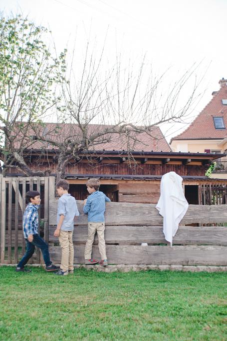 Hochzeitsfotografie_Freiburg_60