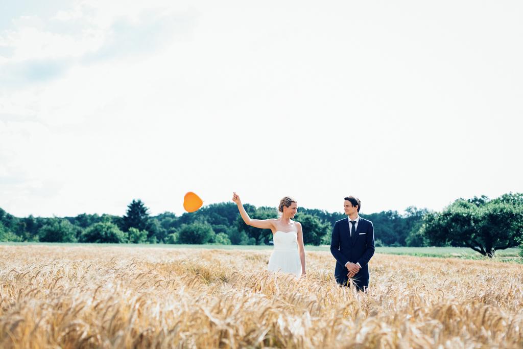 Hochzeitsfotografie_Freiburg_61