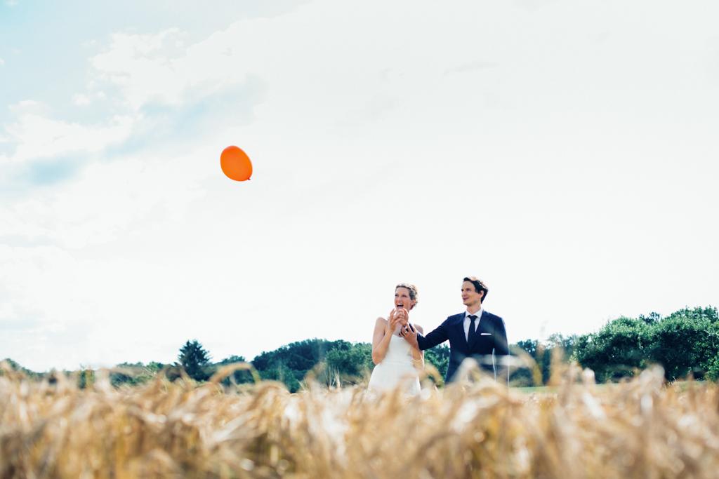 Hochzeitsfotografie_Freiburg_62