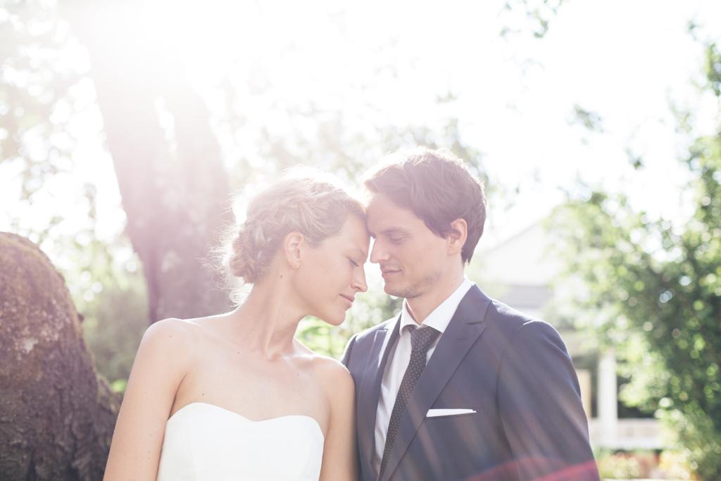 Hochzeitsfotografie_Freiburg_69
