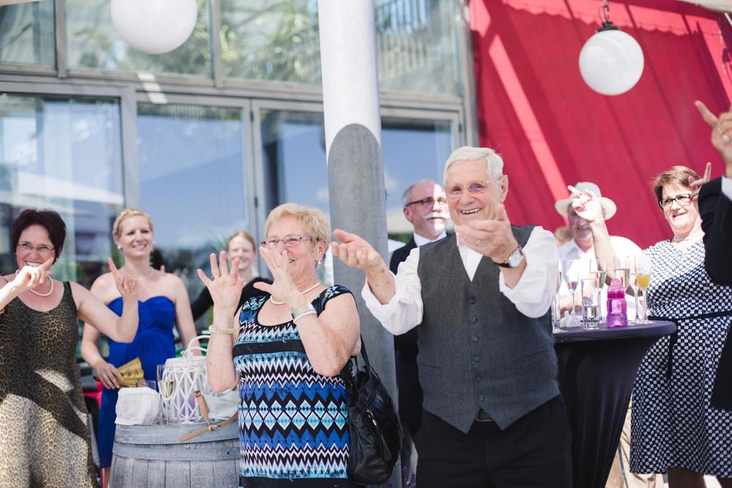 Hochzeitsreportage Dialekt Freiburg 32