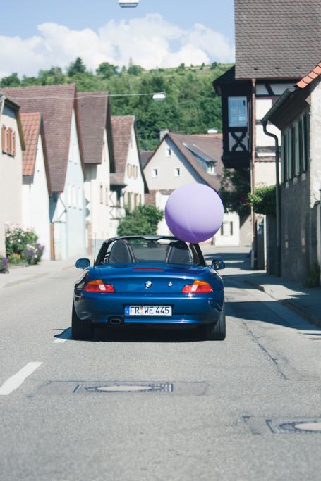 Hochzeitsreportage Dialekt Freiburg 40
