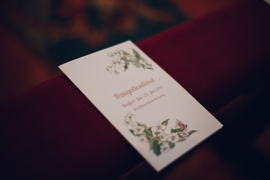 Hochzeitsreportage_Villingen_001