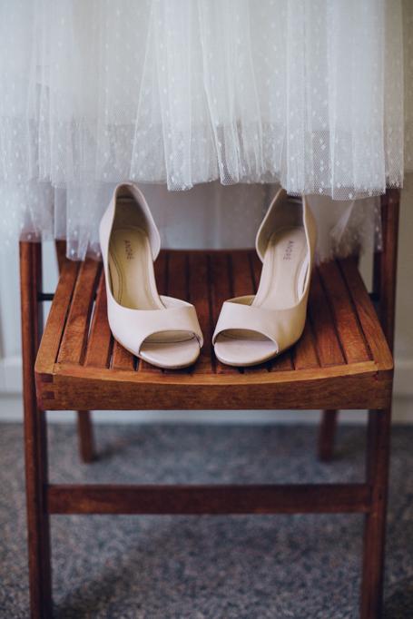 Hochzeitsreportage_Villingen_018