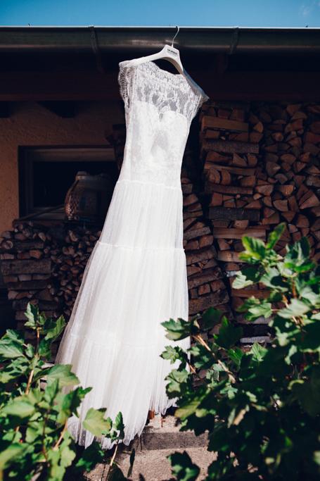 Hochzeitsreportage_Villingen_019