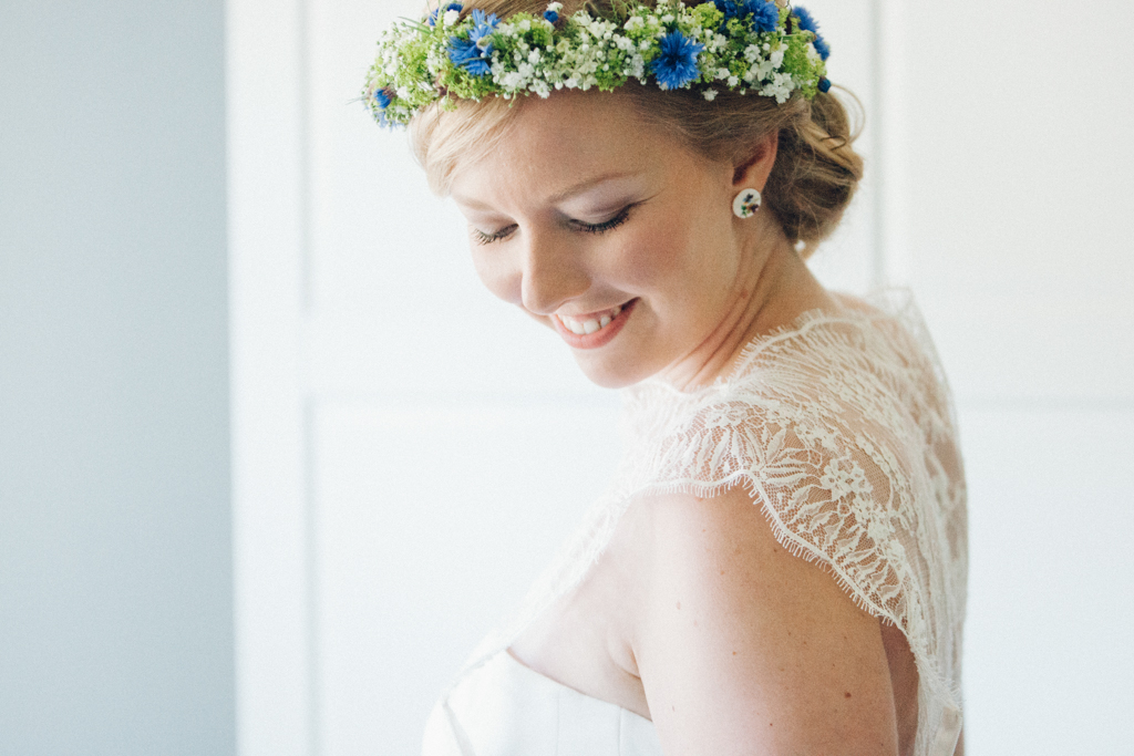 Hochzeitsreportage_Villingen_025