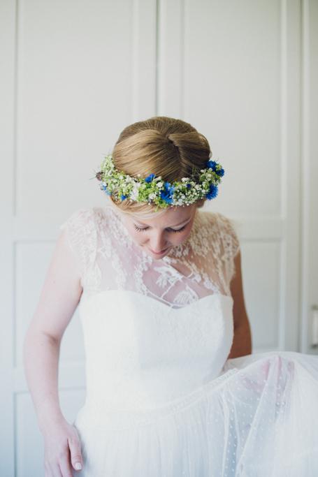 Hochzeitsreportage_Villingen_026