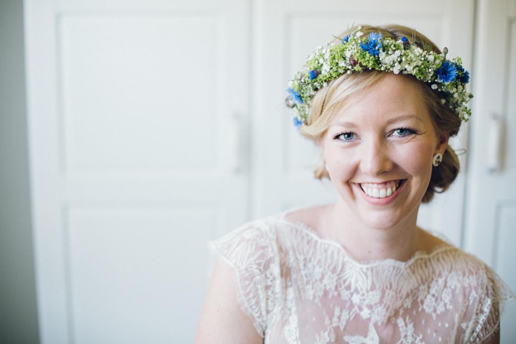 Hochzeitsreportage_Villingen_029