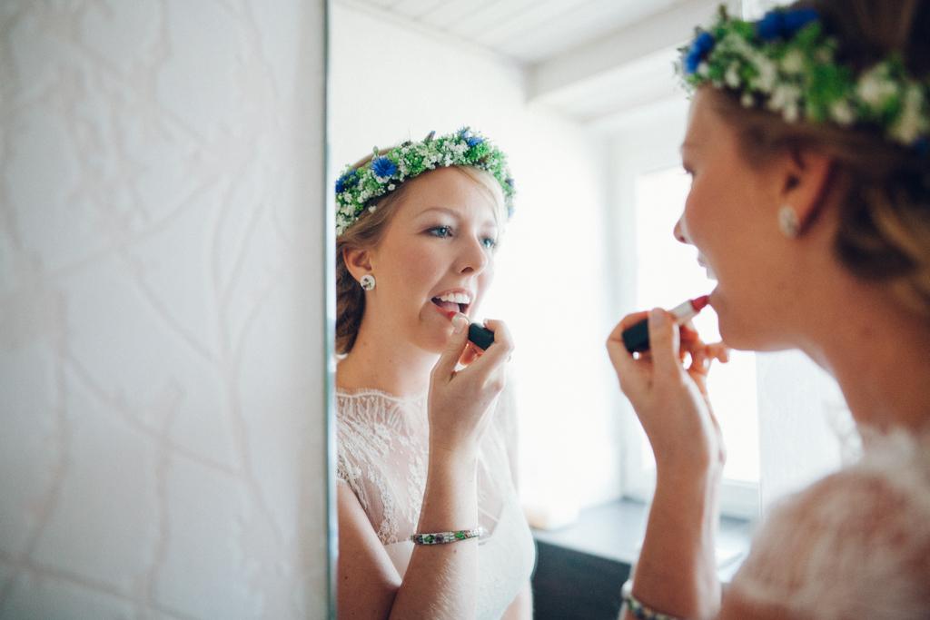 Hochzeitsreportage_Villingen_030