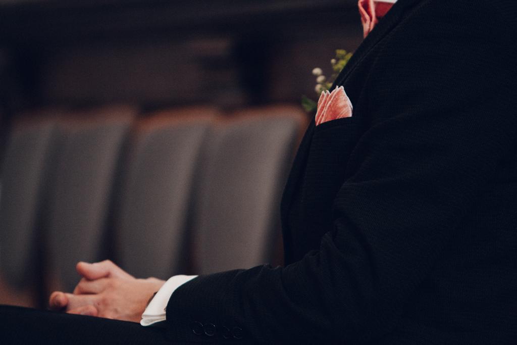 Hochzeitsreportage_Villingen_032