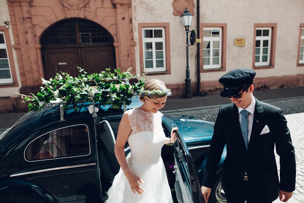 Hochzeitsreportage_Villingen_033