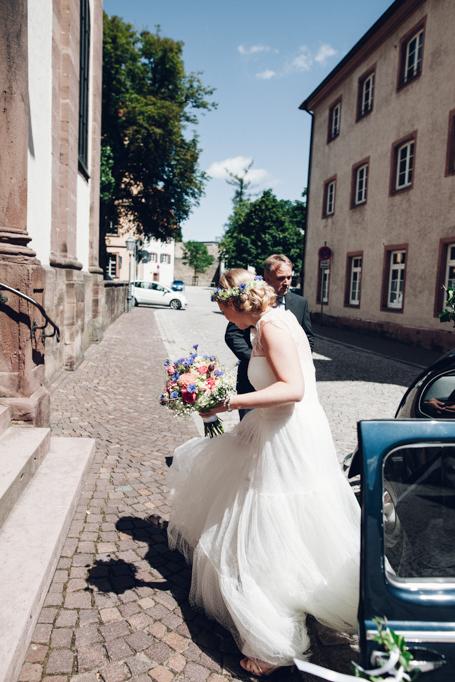 Hochzeitsreportage_Villingen_034